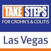 The Take Steps for Crohn's & Colitis community walk will be held on Saturday, May 30 from 9 a.m. to noon at Exploration Park.