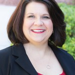 Lori Brazfield: Nevada System of Higher Education