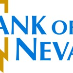 Bank of Nevada and Leavitt Group Offering Financial Wellness Workshop for Southern Nevada's Human Resource Employees