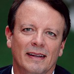 Meet Sam Nicholson, president of Grand Canyon Development Partners.