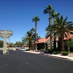 Recent Colliers International – Las Vegas Sales and Leases