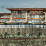 Henderson's ASCAYA releases renderings for $25 million clubhouse