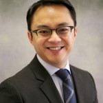 Donnell Bayot named to Convention Industry Council CMP Governance Commission