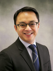Donnell Bayot has been named as a public member of the Convention Industry Council's (CIC) 2015 Governance Commission.