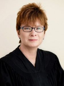 The Nevada Women's Fund will honor Judge Deborah Schumacher (ret.) at the annual Salute to Women of Achievement Luncheon in Reno, Nev. on May 28.
