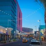 Downtown Summerlin Announces Summer Movie Series