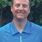 Meet Scott Owen, president of Reno Green Landscaping.