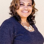 Leticia Murphy: Murphy Counseling and Associates