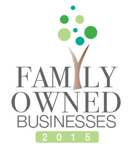 As the fifth annual ceremony, this year marks an important milestone for the Family Owned Business Awards.