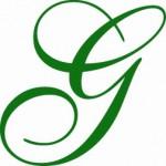 Gatski Commercial Earns 2014 Power Broker Award