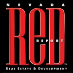 Read the Nevada Real Estate & Development Report: June 2015 - Commercial real estate and development - projects, sales, and leases.