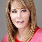 Dawn Gibbons, Former First Lady of Nevada, Joins the NCJFCJ