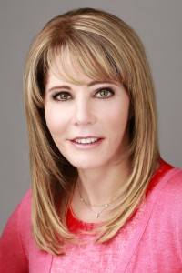 Dawn Gibbons, former First Lady of Nevada and the only First Lady to be a state legislator, has joined the NCJFCJ as vice president of development.