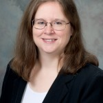 Gatski Commercial Welcomes Jennifer Lehr as Associate Broker