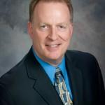 Gatski Commercial Recruits Tom Wagener, CCIM as Senior VP of Industrial Services