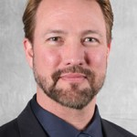 Meet Dr. Jason Jaeger, Administrative Director/Owner at Aliante Integrated Physical Medicine.