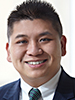 Jason Chan shares what misconceptions non-Nevadans have about living in Nevada.