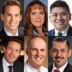Six Nevada executives share the misconceptions non-Nevadans have about living in Nevada.