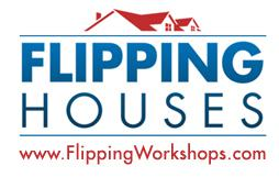 The Flipping Network will present free two-hour workshops for beginning investors and Realtors on how to get started finding, fixing, and flipping houses.