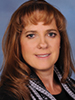 Tina Perchetti shares what misconceptions non-Nevadans have about living in Nevada.