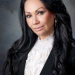Gatski Commercial Welcomes Jennifer Bridges as Associate Broker