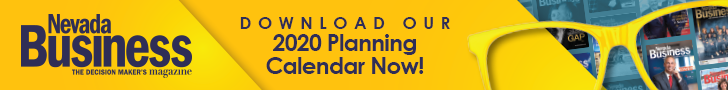 Download Our 2020 Planning Calendar Now!