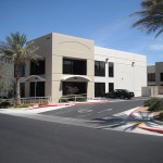 Colliers International – Las Vegas Updates July 13, 2015