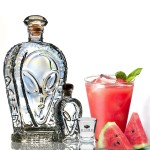 Cue the Champs on the iPod and break out the tumblers — National Tequila Day is coming Friday, July 24.