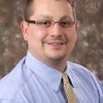 Charlie Stewart, CPE of DC Building Group Promoted to Director of Pre-construction Services
