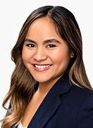 Jonna May - Sales Assistant - Nevada Business Magazine