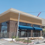Red Rock Fertility Expands with SBA 504 Loan From TMC Financing