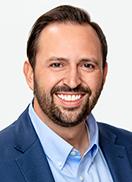 Ricky Navar - President - Nevada Business Magazine