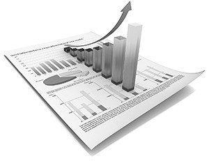 Business Indicators: October 2018 - Includes status of U.S. Nevada, Las Vegas, and Reno economies.