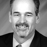 Meet Mark Haley, president of Smart City Networks