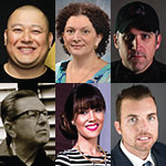 Six Nevada executives share what it means to be an American.