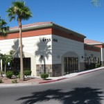 Colliers International | Las Vegas Updates Aug. 24, 2015