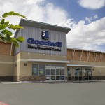 Goodwill of Southern Nevada is proud to officially open the first thrift store in Centennial Hills on Friday, August 14 at 9 a.m.