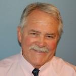 Nevada Association of REALTORS Hires Former Judge Jim Van Winkle