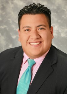 Nevada State Bank has named Enrique Jimenez branch manager of its Fallon branch, where he will oversee branch staff, client services and banking operations.