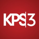 Roundabout Catering & Party Rentals has selected KPS3 Marketing as its marketing communications partner.