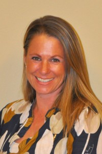 Grand Canyon Development Partners has hired Nicole Williams to serve as a project and tenant coordinator.