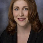 Nevada State Bank Names Jennifer Turner Retail Business Banking Sales Manager