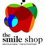 The Smile Shop Pediatric Dentistry Welcomes Two Dentists to Prac
