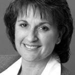 Meet Ann Simmons Nicholson, President & CEO of The Simmons Group