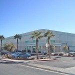Colliers International | Las Vegas Updates September 8, 2015
