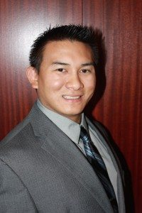 Anson Aninao has been promoted to small business and consumer lending officer at First Independent Bank, a division of Western Alliance Bank.