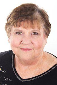 Davette Shea, RN, BSN