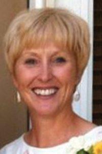 Elizabeth Willmer, RN