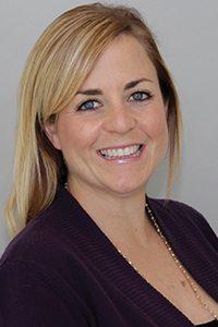 Andrea L. Gregg