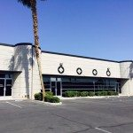 Castle Rock Construction has purchased a new building with an SBA 504 loan from TMC Financing.